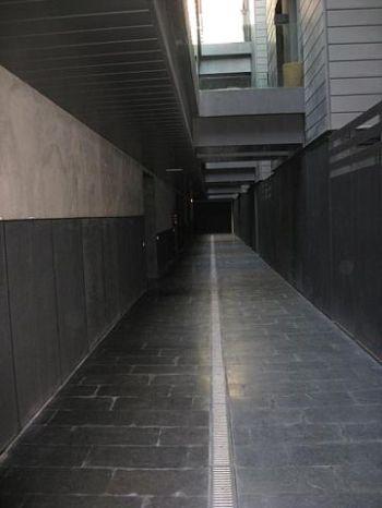 Alquiler Loft Barcelona