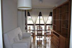 Apartamento de lujo en Las Mercedes cc Plenilunio
