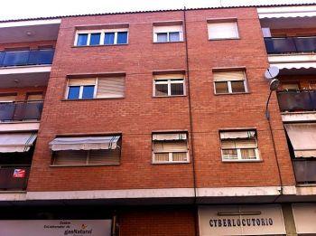 Alquiler Piso Lleida - Otras fotos