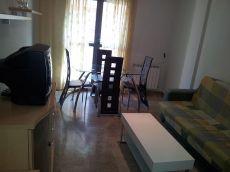Coqueto apartamento de un dormitorio