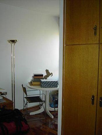 Piso en alquiler Badaya foto 2