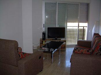 Apartamento economico en la �ora foto 1