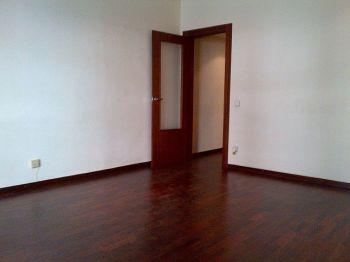 Acogedor piso en ps Sant gervasi zona Crewinkel foto 2