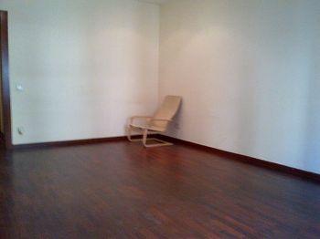Acogedor piso en ps Sant gervasi zona Crewinkel foto 1