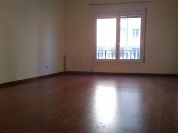 Acogedor piso en ps Sant gervasi zona Crewinkel foto 0