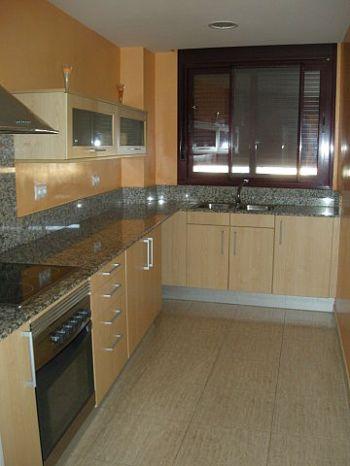 Espl�ndido piso de 3 habitaciones foto 1