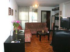 Apartamento de 2 habitaciones con garaje y calefacci�n centr