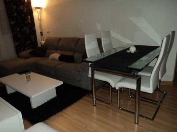 Museros, piso planta baja de 3 habitaciones. foto 0