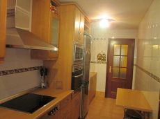 Piso amueblado 3 dormitorios en Maracena