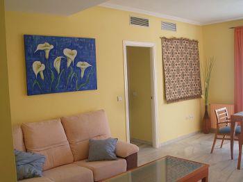 Excelente apartamento en Las Vaguadas foto 1