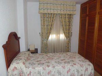 Fantastico piso en alquiler foto 2