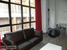 Exclusivo d�plex en el centro de Castell�n