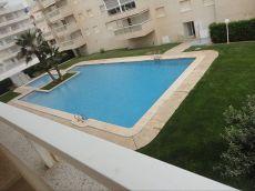 Apartamento en Daim�s