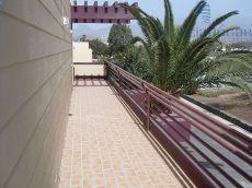 Costa del Silencio, residencial tranquilo, piscina. 1 hab