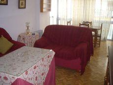 Bonito y espacioso piso en pleno centro de ronda