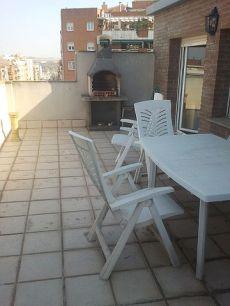Oportunidad atico d�plex con terraza