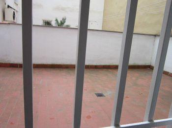 Apartamento amueblado Estaci�n de Autobuses foto 2