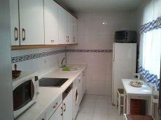 Apartamento en el centro de Algeciras