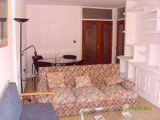 Alquiler vivienda centro algeciras