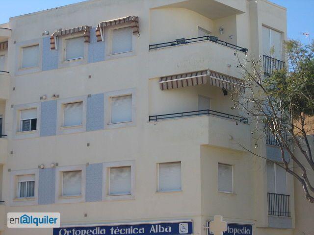 Alquiler de pisos de particulares en la ciudad de chipiona - Pisos de alquiler en viladecans particulares ...