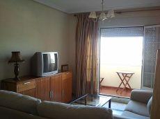 Precioso apartamento en Jardines del Guadiana