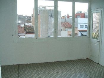 Alquiler piso Centre foto 0