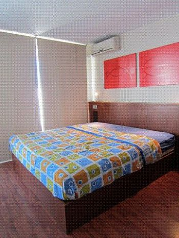 Excelente piso en Botafoch foto 1