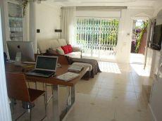 Alquiler casa con 2 ba�os Castelldefels