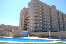 Bonito apartamento en Marina Dor