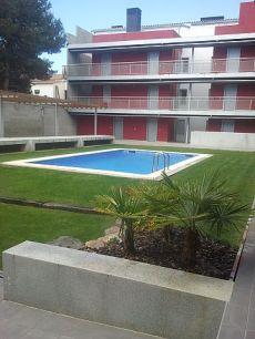 Chollazo atico duplex con piscina 2 plazas de pk y trastero