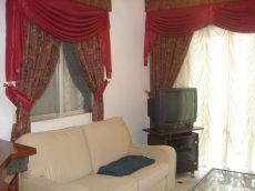 Mojacar, duplex 3 dormitorios