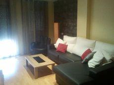 Collo piso 3 hab con terraza pk muebles buenos