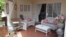 Apartamento a pocos minutos del centro de Marbella