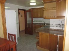 Alquiler piso Almazora, Castell�n