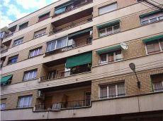 Alquiler piso Pedro ii el Cat�lico