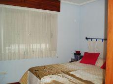 Se alquila apartamento amueblado en Ferrol