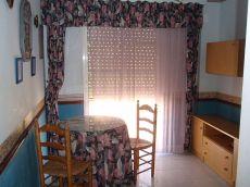 Bonito piso de 90 m2, y 4 habitaciones
