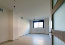Alquiler de piso 2 dormitorios en Zona Forum
