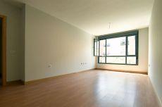 Alquiler de pisos en Teatinos Universidad M�laga