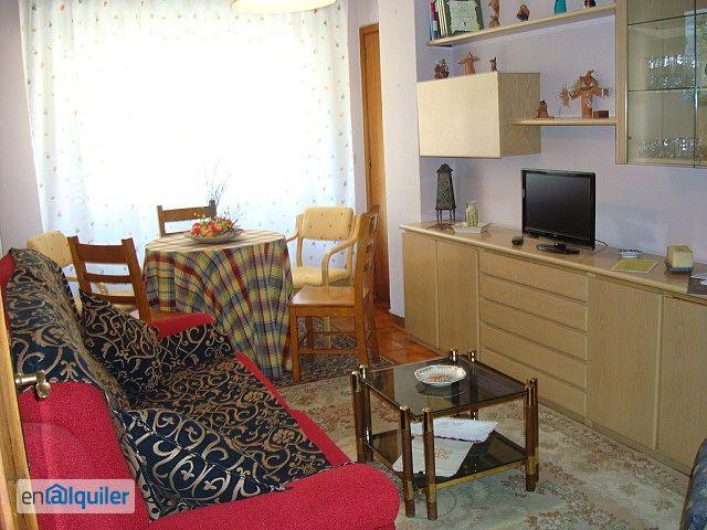 piso en alquiler especial alumnos e n militar 1815755 On pisos alquiler marin
