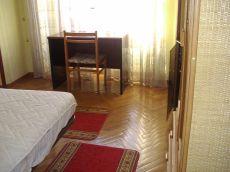 Piso 3 dormitorios amueblado, c�ntrico en Madrid,estudiantes