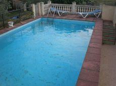 Finca r�stica con piscina, 3 habitaciones, cerca de Inca