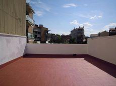 2 terrazas