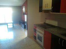 Chollazo apart 2 hab con terraza por 360 euros,reformado