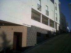 Piso en Medina Sidonia, C�diz