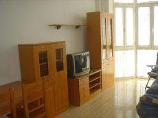 Huercal Overa, apartamento 2 dormitorios