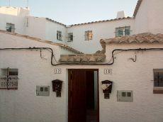 Casa en Escalonilla de excelentes calidades