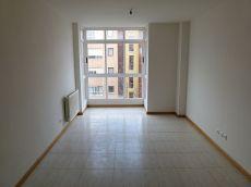 Alcorc�n Central. 1 Dorm, Garaje y Trastero. 1 meses gratis