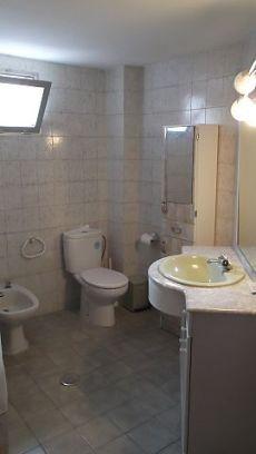 C�ntrico piso, con o sin muebles