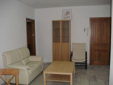 Apartamento dos dormitorios a estrenar